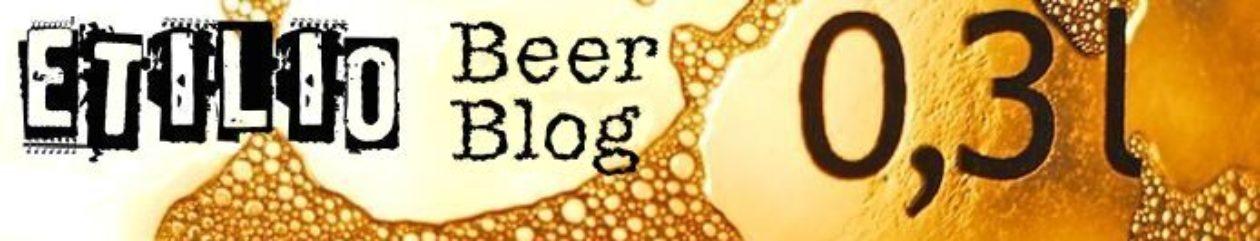 Etilio Blog